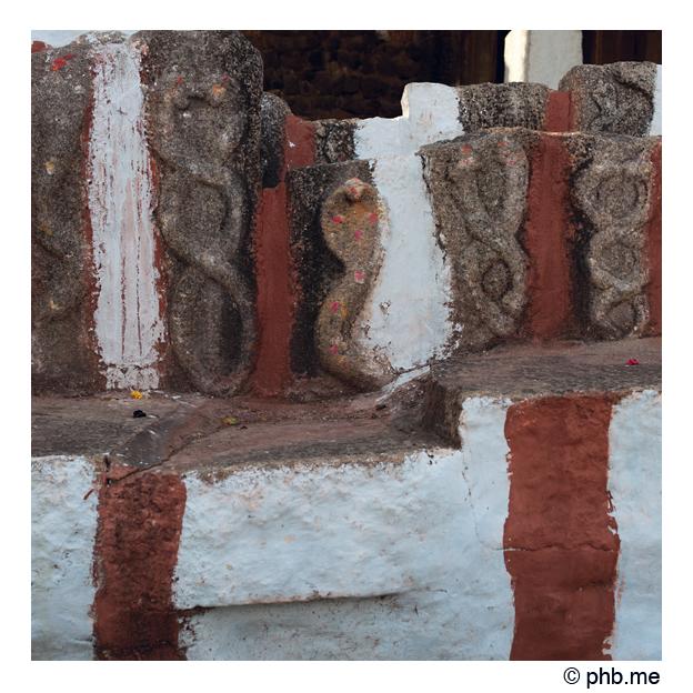 751-hampi-india2011-novembre