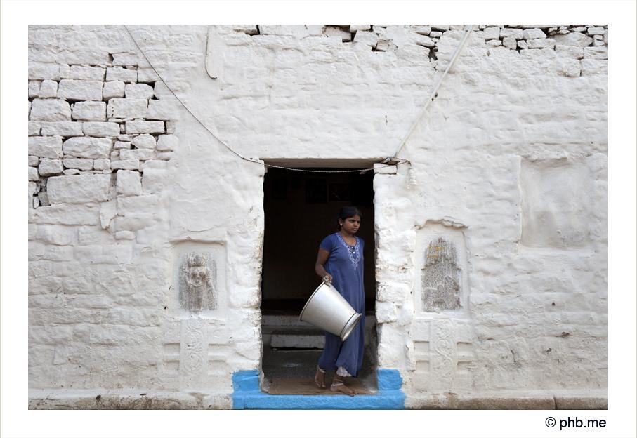758-hampi-india2011-novembre
