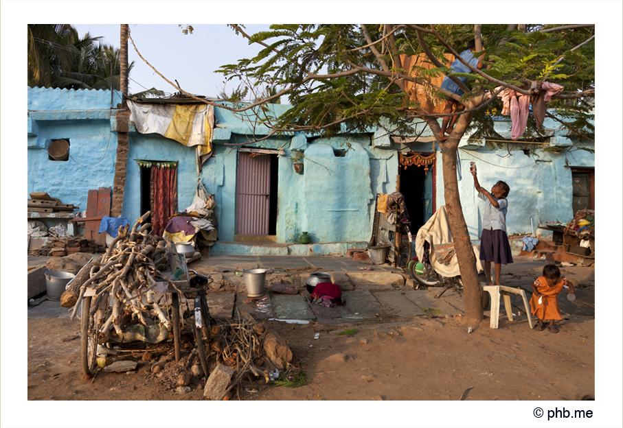 759-hampi-india2011-novembre