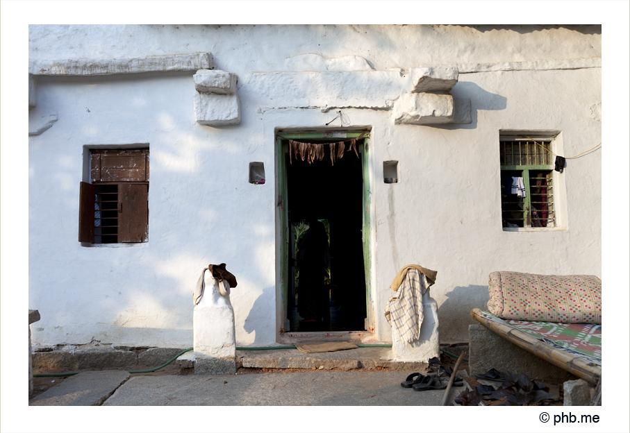 761-hampi-india2011-novembre