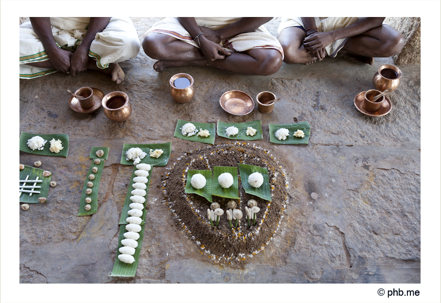 769-hampi-brahman-india2011-novembre