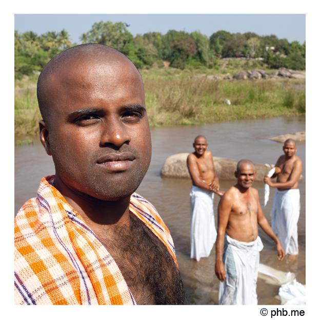778-hampi-brahman-india2011-novembre