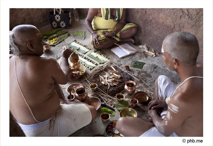 781-hampi-brahman-india2011-novembre