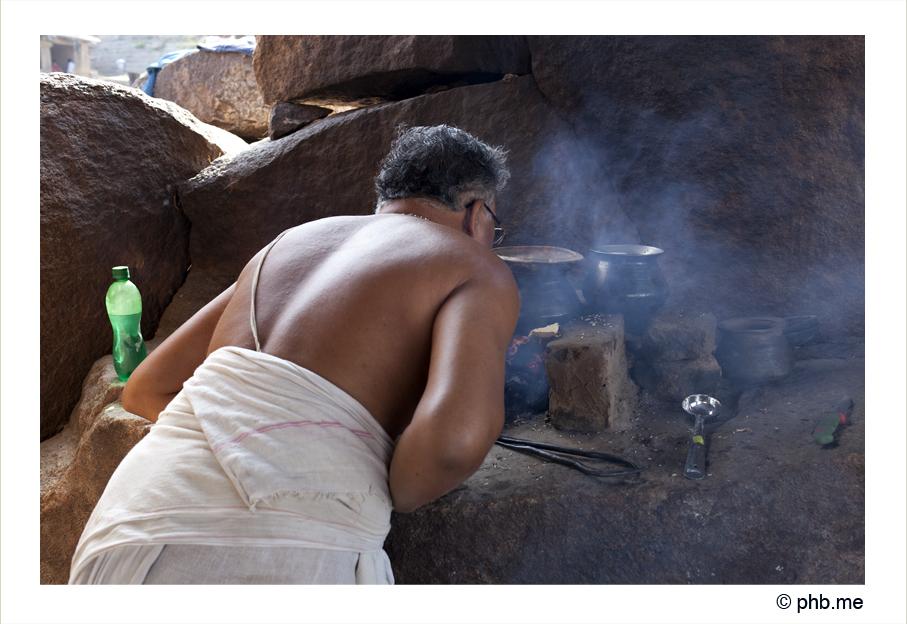 782-hampi-brahman-india2011-novembre