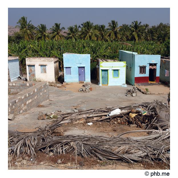 789-hampi-india2011-novembre
