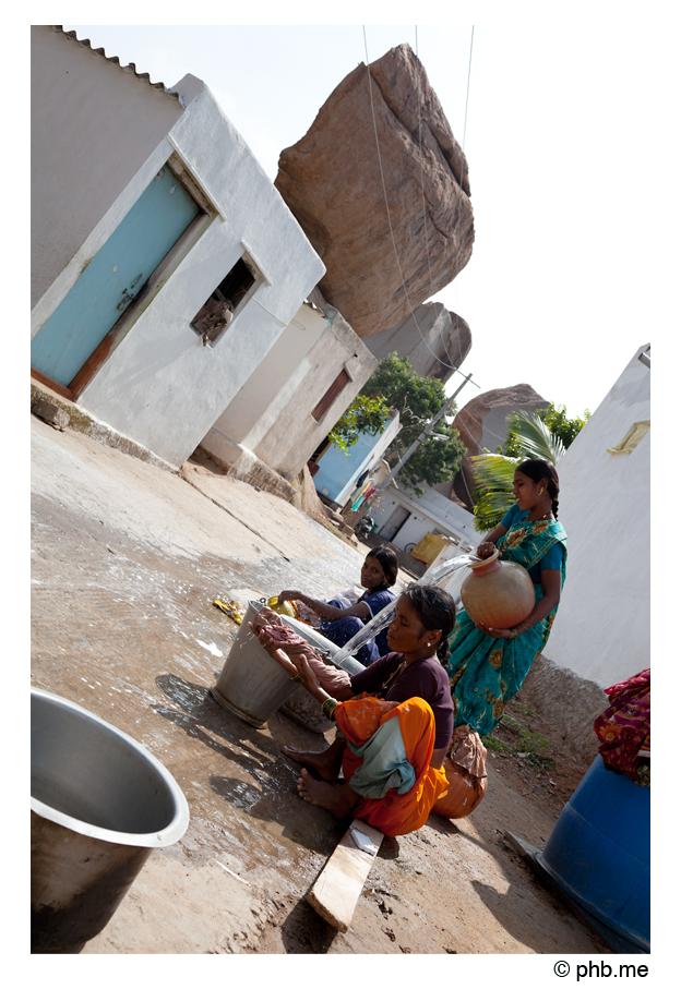 827-hampi-india2011-novembre
