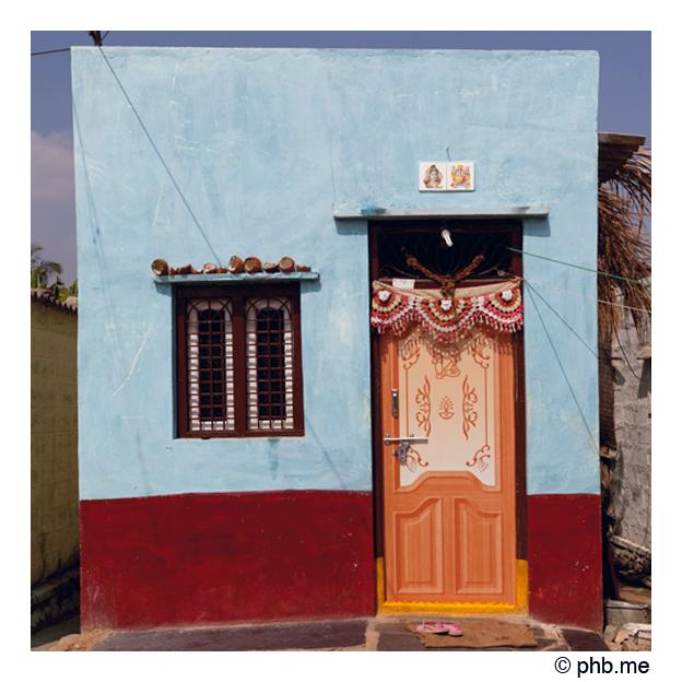 829-hampi-india2011-novembre