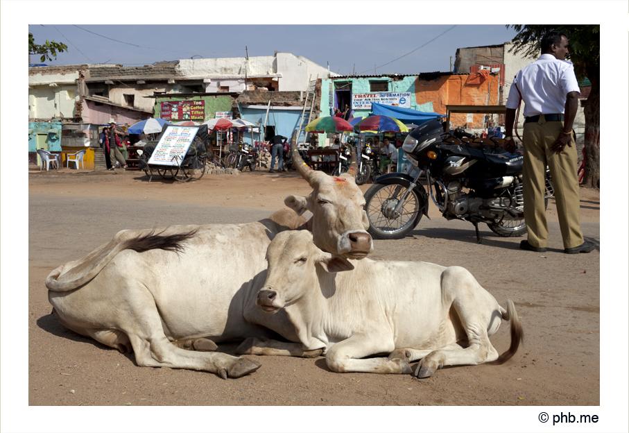841-hampi-india2011-novembre