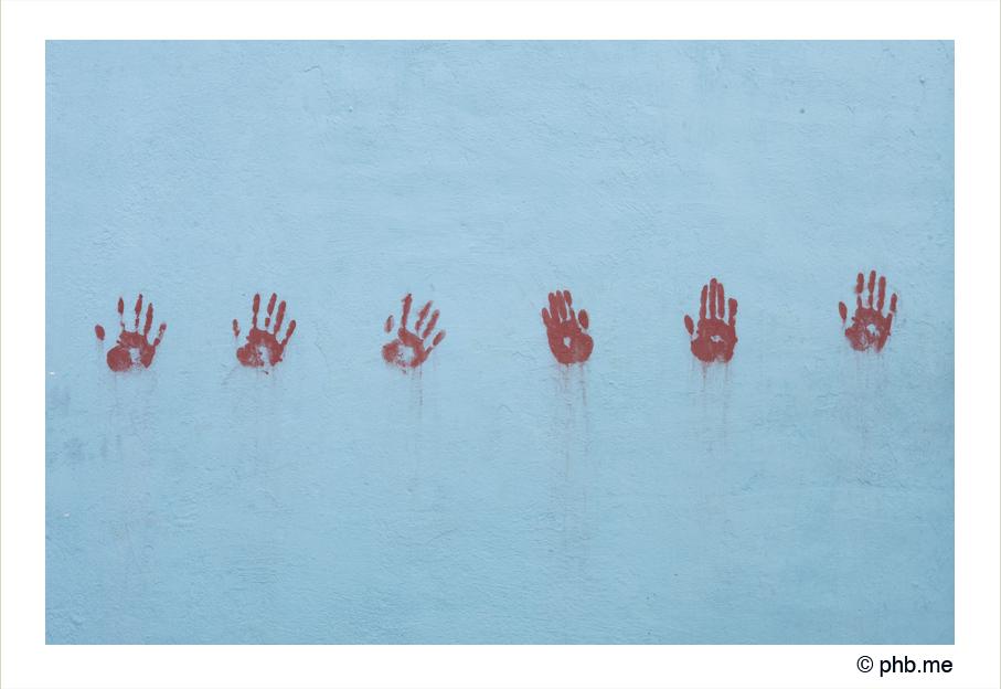 847-hampi-india2011-novembre
