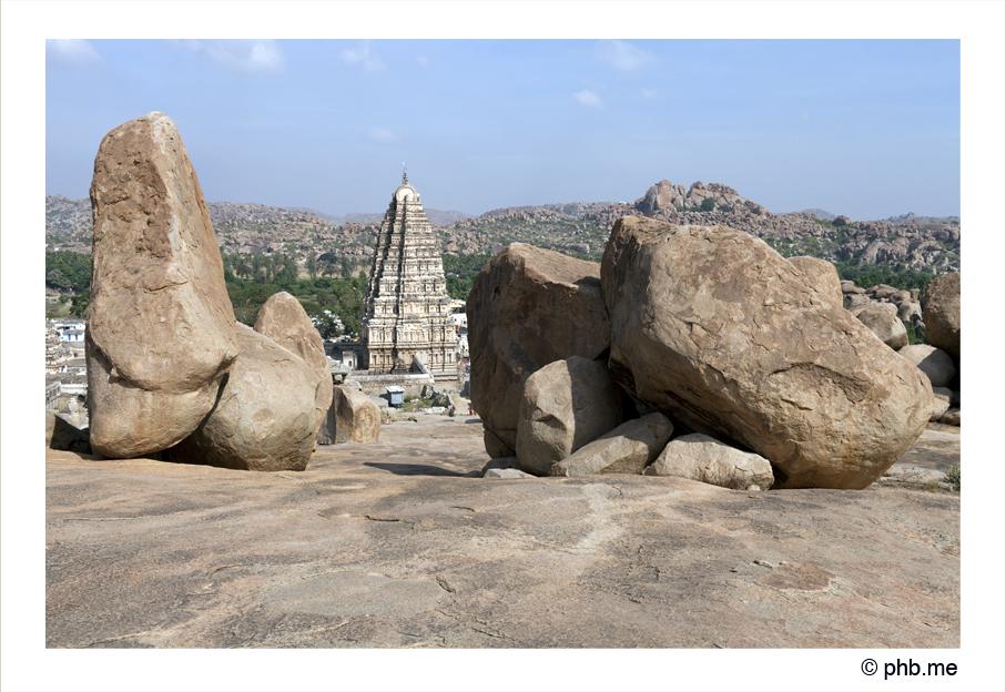 849-hampi-india2011-novembre