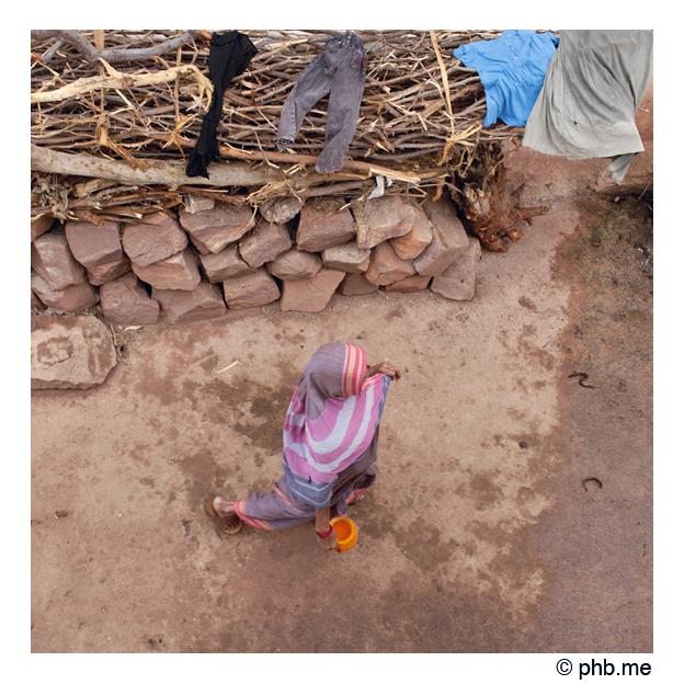 860-badami-india2011-novembre