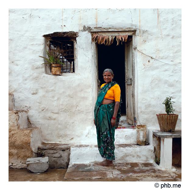 864-badami-india2011-novembre