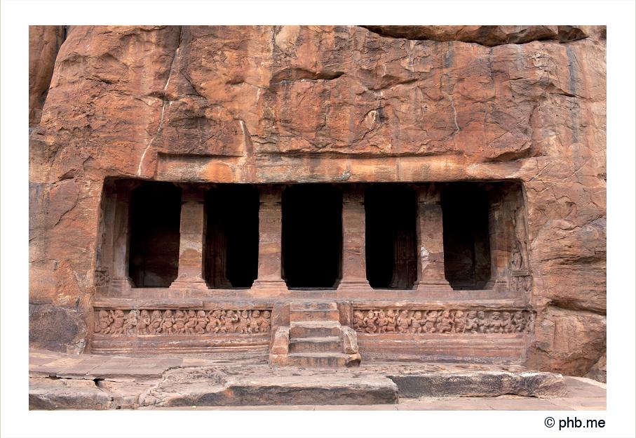 867-badami-india2011-novembre