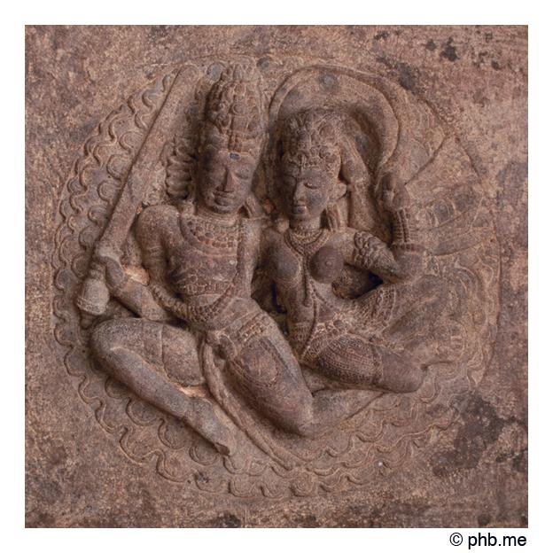 869-badami-india2011-novembre