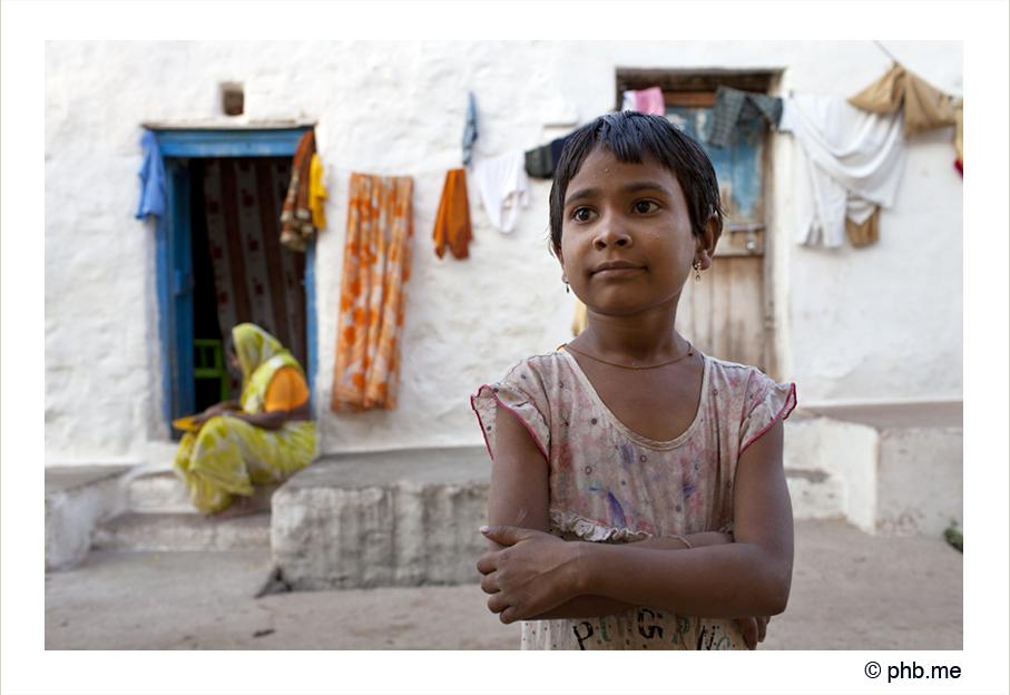 877-badami-india2011-novembre