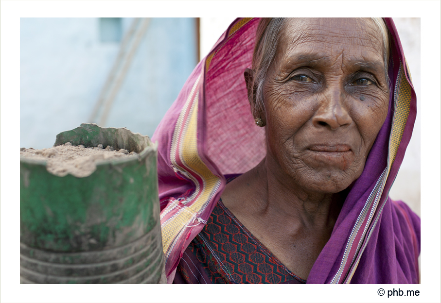 882-badami-india2011-novembre
