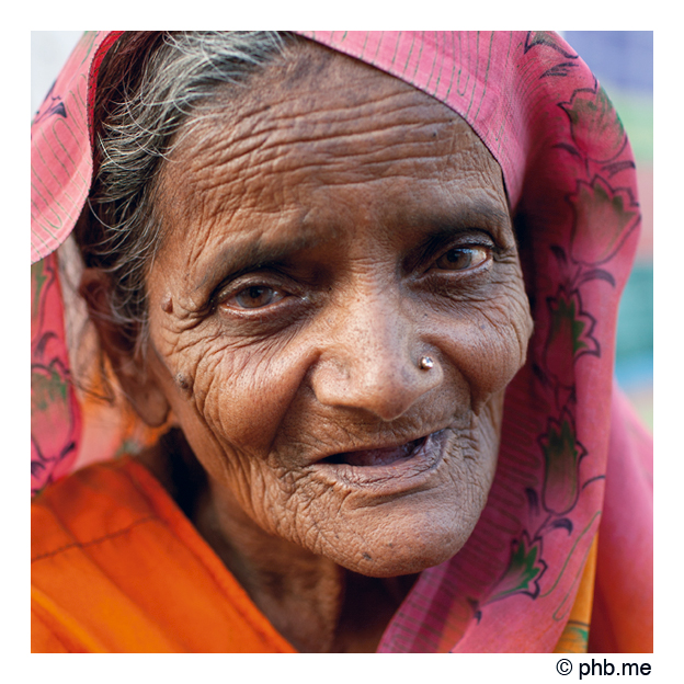 883-badami-india2011-novembre