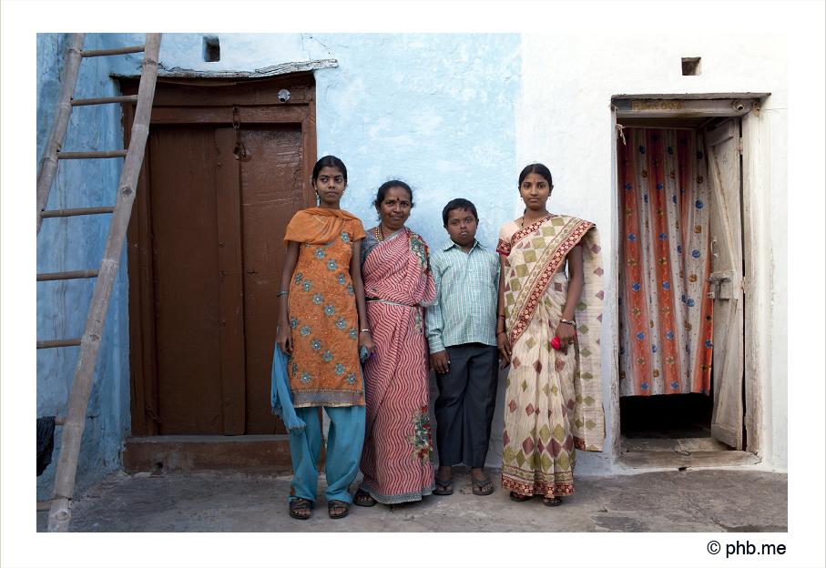885-badami-india2011-novembre