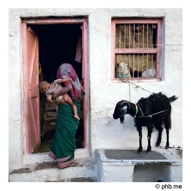 886-badami-india2011-novembre