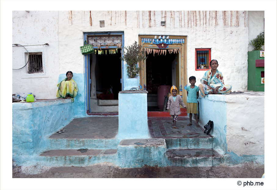 888-badami-india2011-novembre