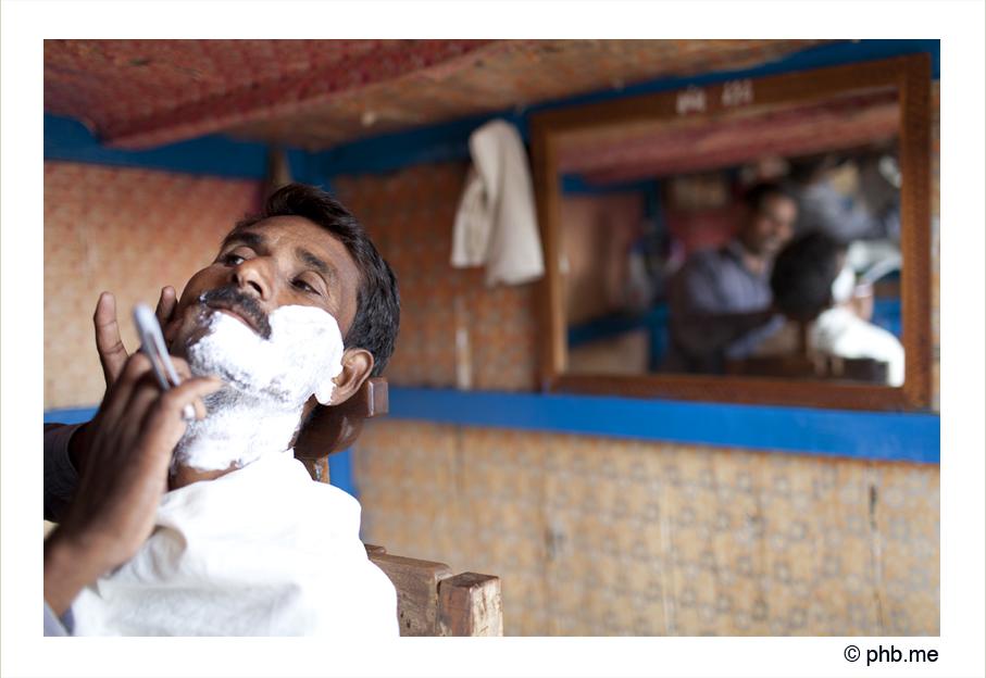 892-villagepattadakal-aihole-india2011-novembre