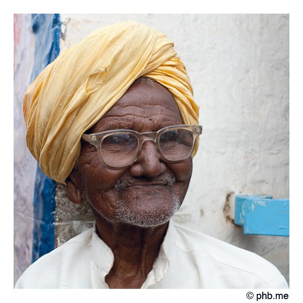 893-villagepattadakal-aihole-india2011-novembre