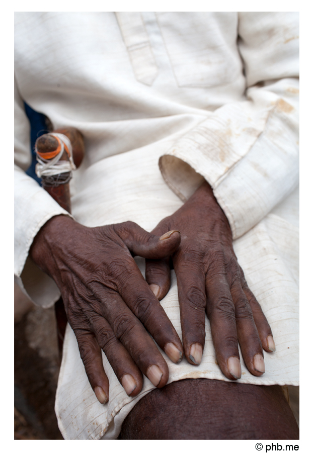 895-villagepattadakal-aihole-india2011-novembre