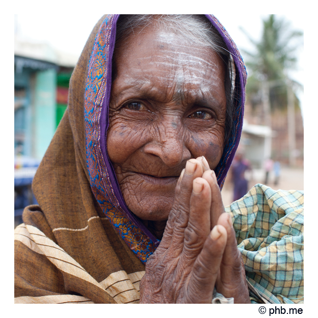 896-villagepattadakal-aihole-india2011-novembre