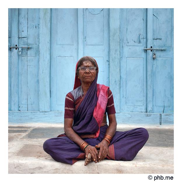 901-villagepattadakal-aihole-india2011-novembre