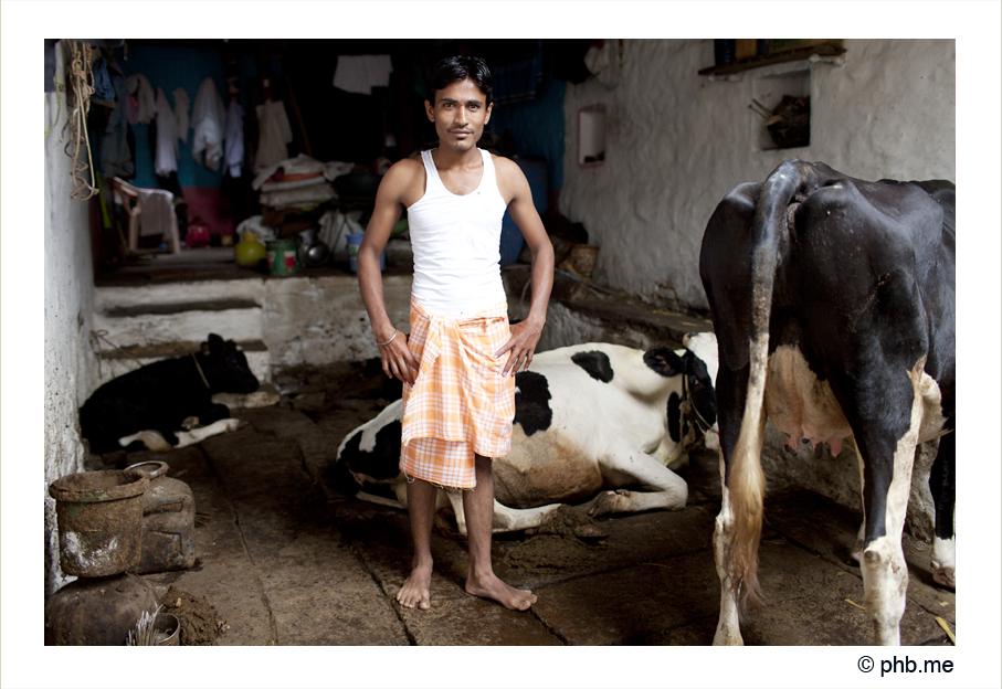 911-villagepattadakal-aihole-india2011-novembre
