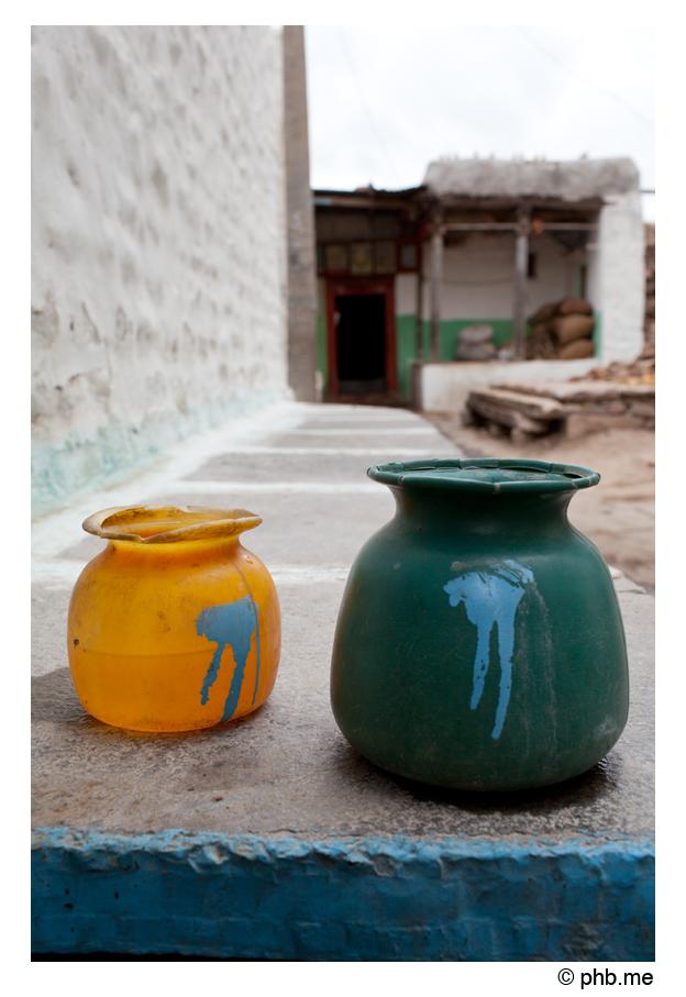 912-villagepattadakal-aihole-india2011-novembre