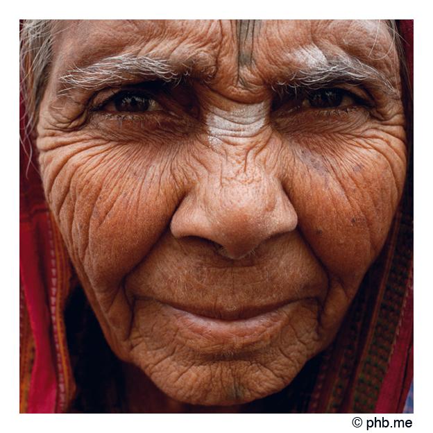 914-villagepattadakal-aihole-india2011-novembre