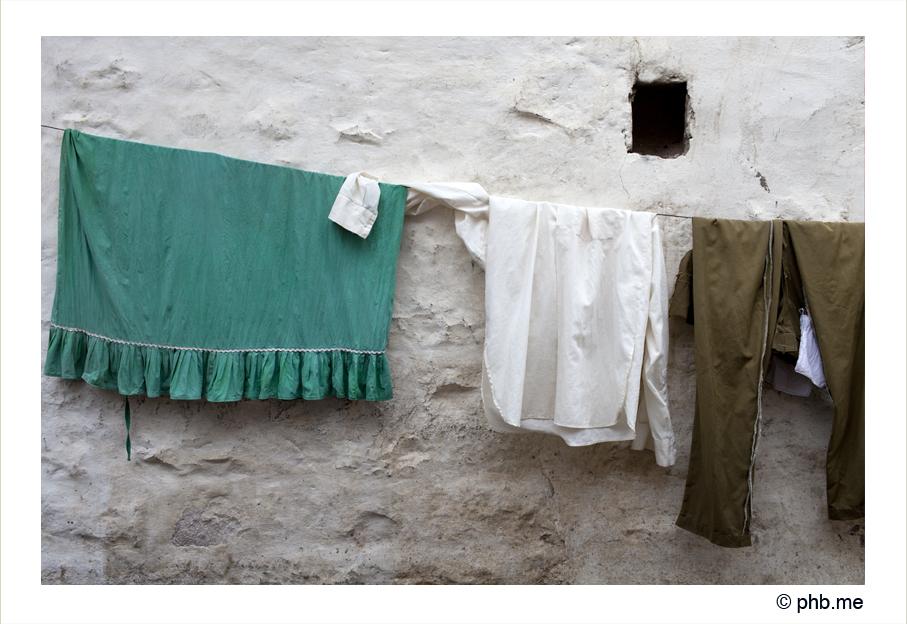 916-villagepattadakal-aihole-india2011-novembre