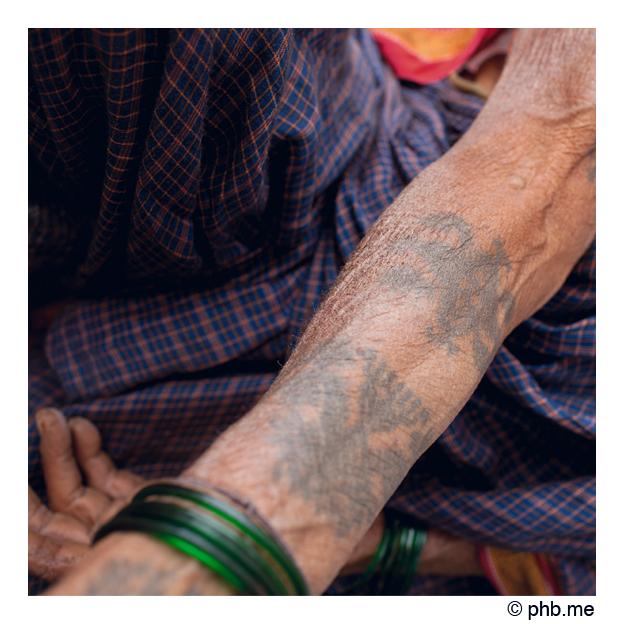 917-villagepattadakal-aihole-india2011-novembre