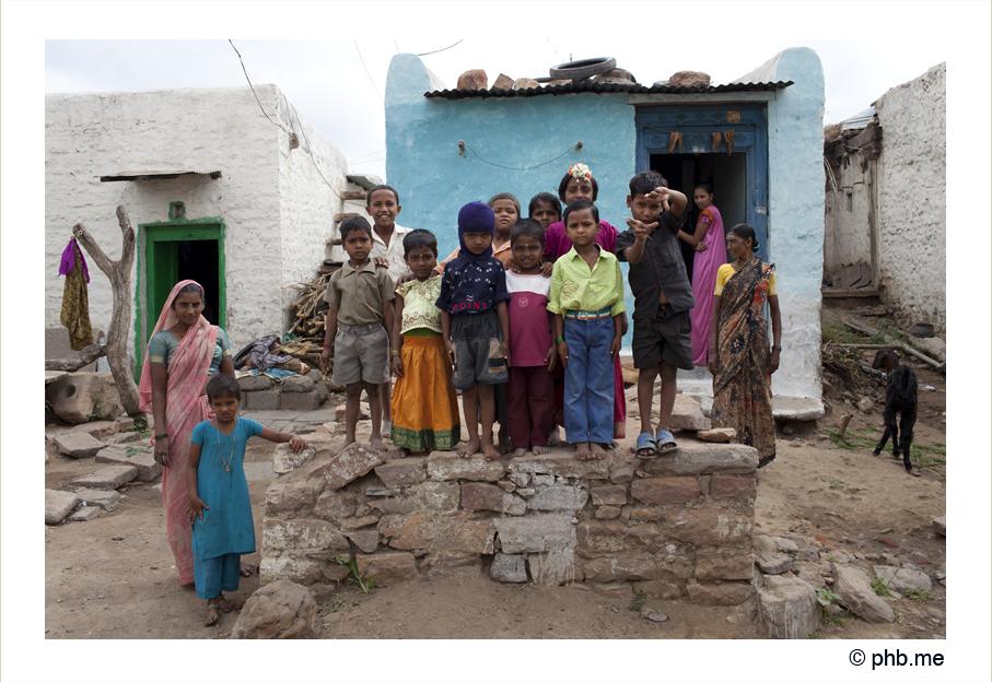 921-villagepattadakal-aihole-india2011-novembre
