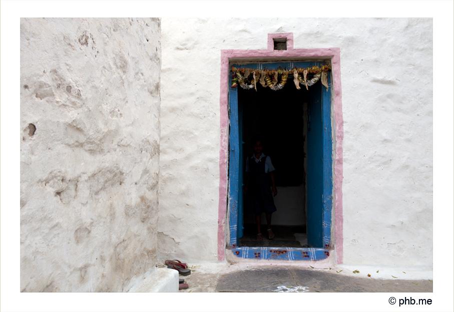 922-villagepattadakal-aihole-india2011-novembre