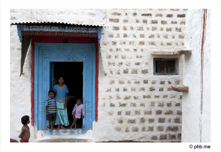 925-villagepattadakal-aihole-india2011-novembre