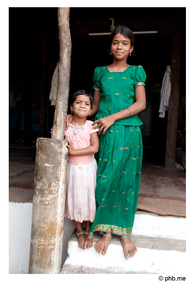 928-villagepattadakal-aihole-india2011-novembre