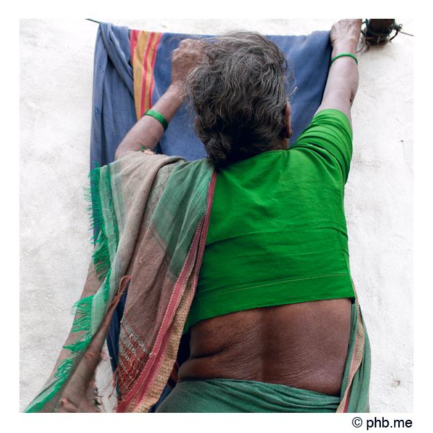 930-villagepattadakal-aihole-india2011-novembre