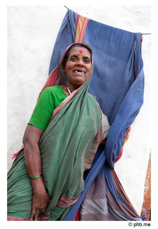 931-villagepattadakal-aihole-india2011-novembre