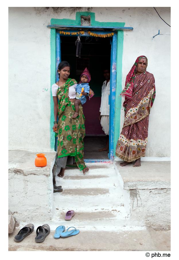933-villagepattadakal-aihole-india2011-novembre