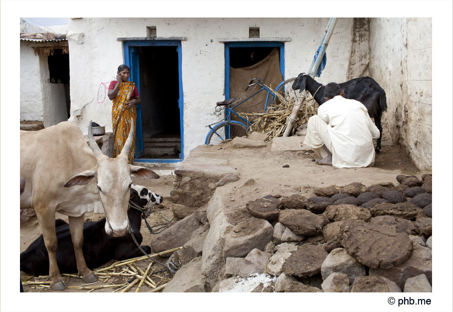 936-villagepattadakal-aihole-india2011-novembre