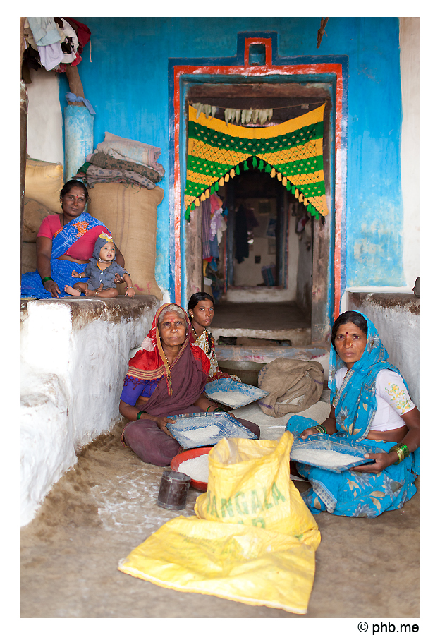 940-villagepattadakal-aihole-india2011-novembre