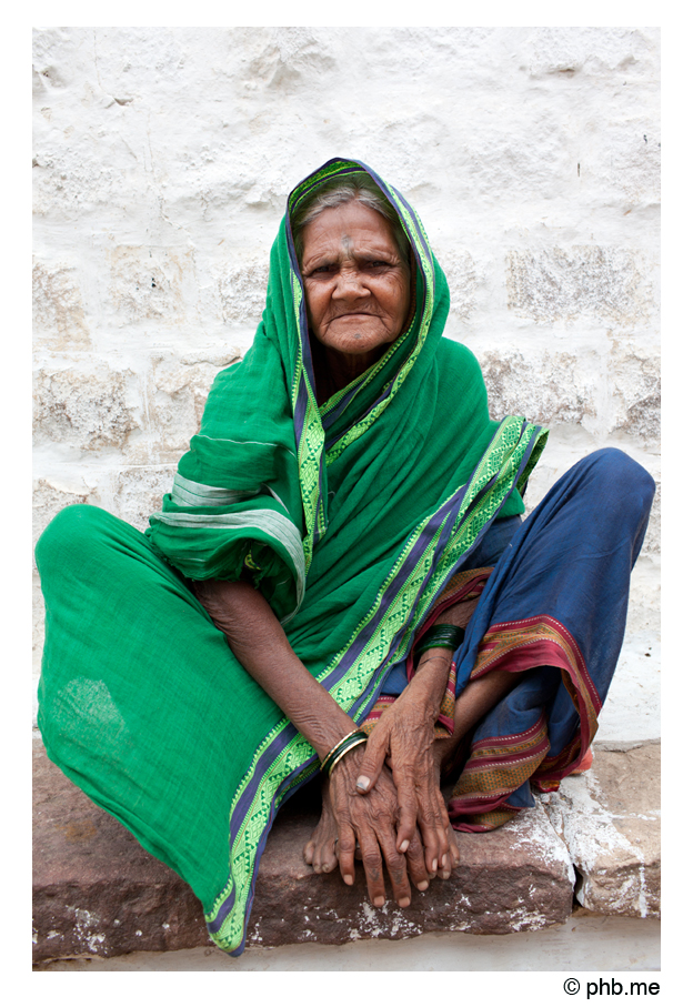 946-villagepattadakal-aihole-india2011-novembre