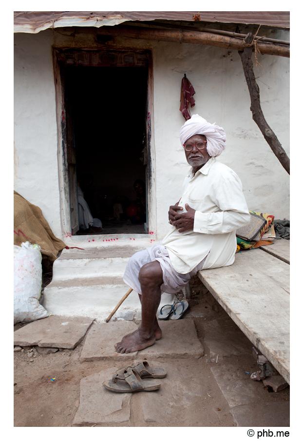 948-villagepattadakal-aihole-india2011-novembre