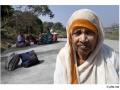 788-hampi-brahman-india2011-novembre