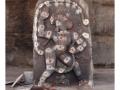 839-hampi-india2011-novembre