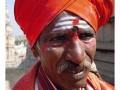 840-hampi-india2011-novembre