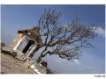 843-hampi-india2011-novembre