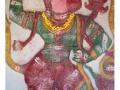 844-hampi-india2011-novembre